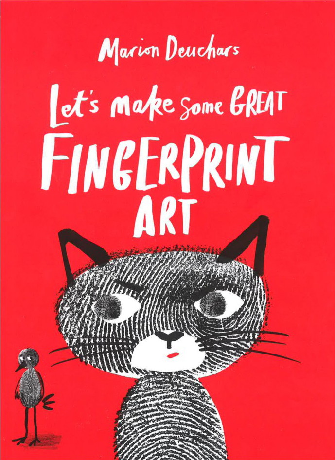 lets-make-some-great-finger-printing-1024x1024