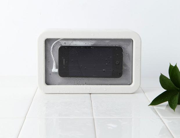 muji-splas-proof-speaker-1-thumb-620x474-57781