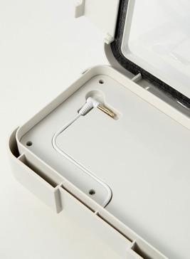 muji-splash-proof-speaker-2-thumb-268x364-57783