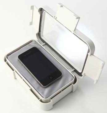 muji-splash-proof-speaker-3-thumb-347x364-57785