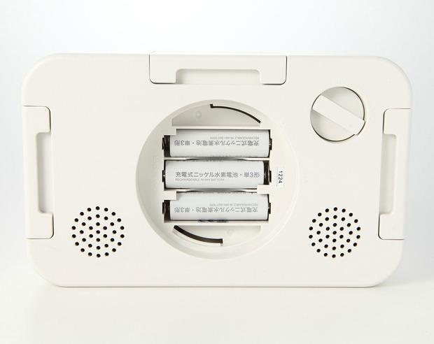muji-splash-proof-speaker-4-thumb-620x492-57787