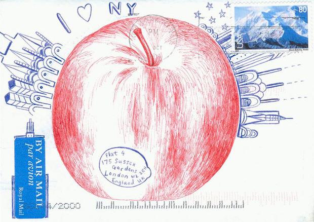 Central-Illustrations-Post-thumb-620x438-59162