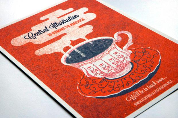 Central-Illustrations-Tea-thumb-620x411-59168