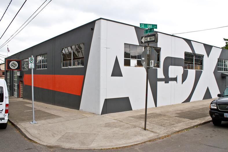 ADX-exterior_1
