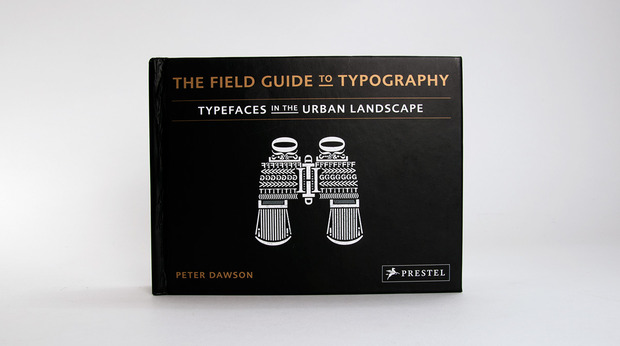 field-guide-typography-1-thumb-620x346-70291