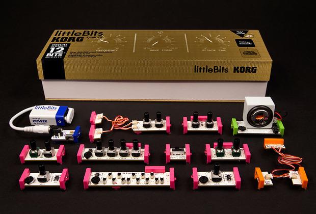 littlebits-synth-kit-2-thumb-620x420-70461