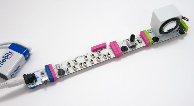 nara-littlebits-synth-kit-thumb-620x338-70479