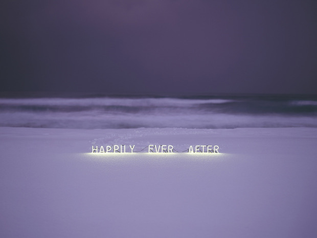 jung-lee-happily-ever-after-thumb-620x465-75404
