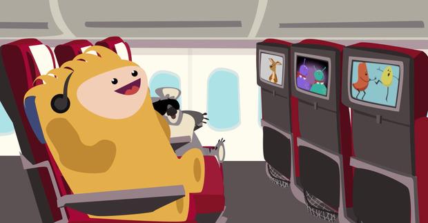 qantas-fathom-joey-plane-thumb-620x323-76822