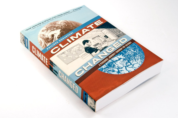 climate-changed-1-thumb-620x413-79687