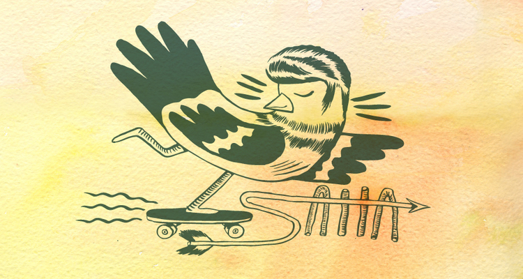 SATTA-SKATES-GRAPHIC