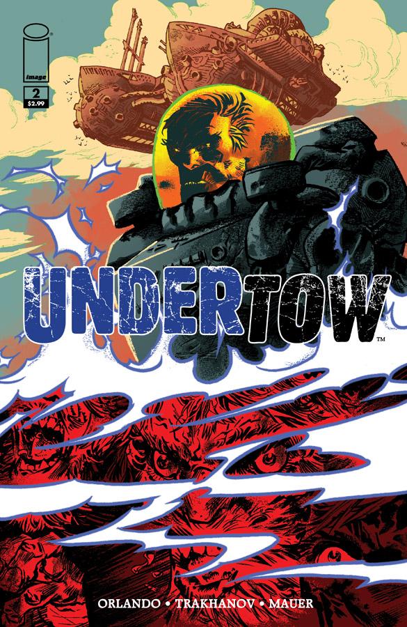 undertow-02-releases
