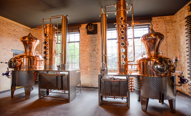 east-london-liquor-company-4-alt-2-thumb-620x379-87073