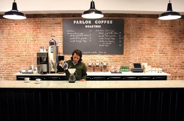parlor_cofee-roasters-2-thumb-620x408-86697