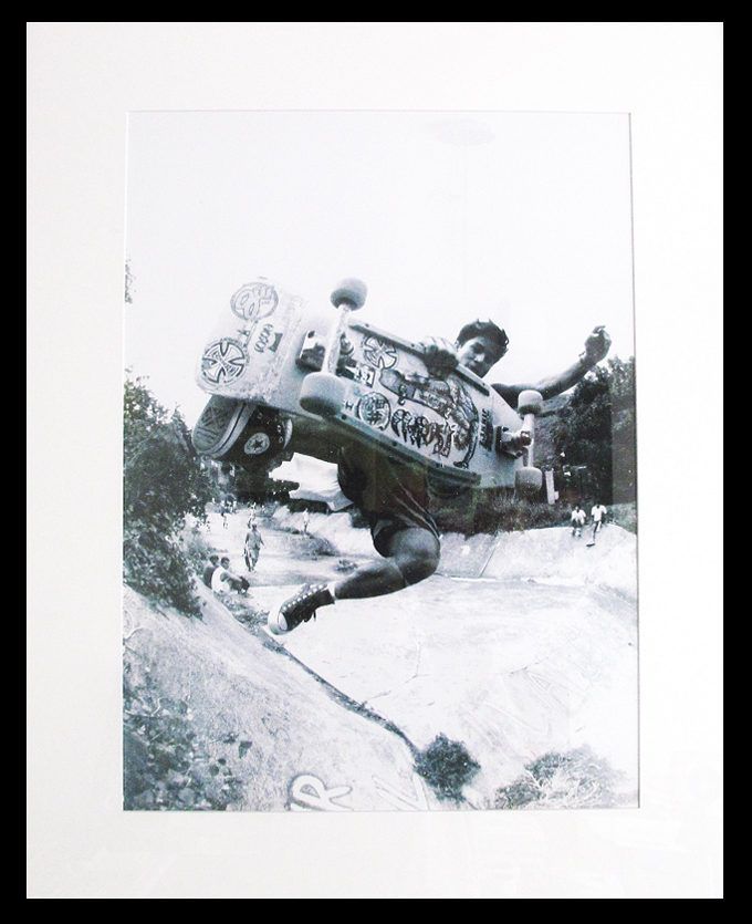 MARK-OBLOW-HOSOI-WALLOWS-HAWAII